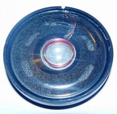 Lautsprecher 0,3W, 16 Ohm