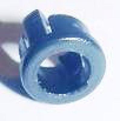 Leuchtdionclip 3mm, 1-teilig