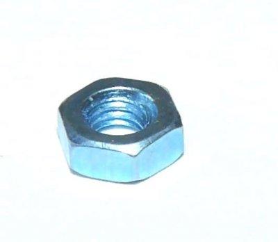 Schraubenmutter M3
