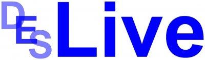 DESlive - Elektronik-Schulungen, Grundkurs für Fortgeschrittene